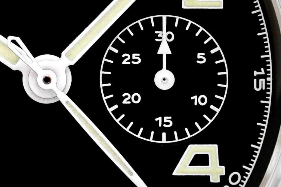 E854F0CD-54A0-4B77-96F8-476C21515993.jpeg