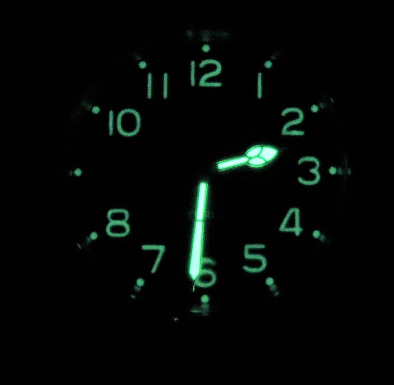 Gauge Speedometer Measuring instrument Font Circle