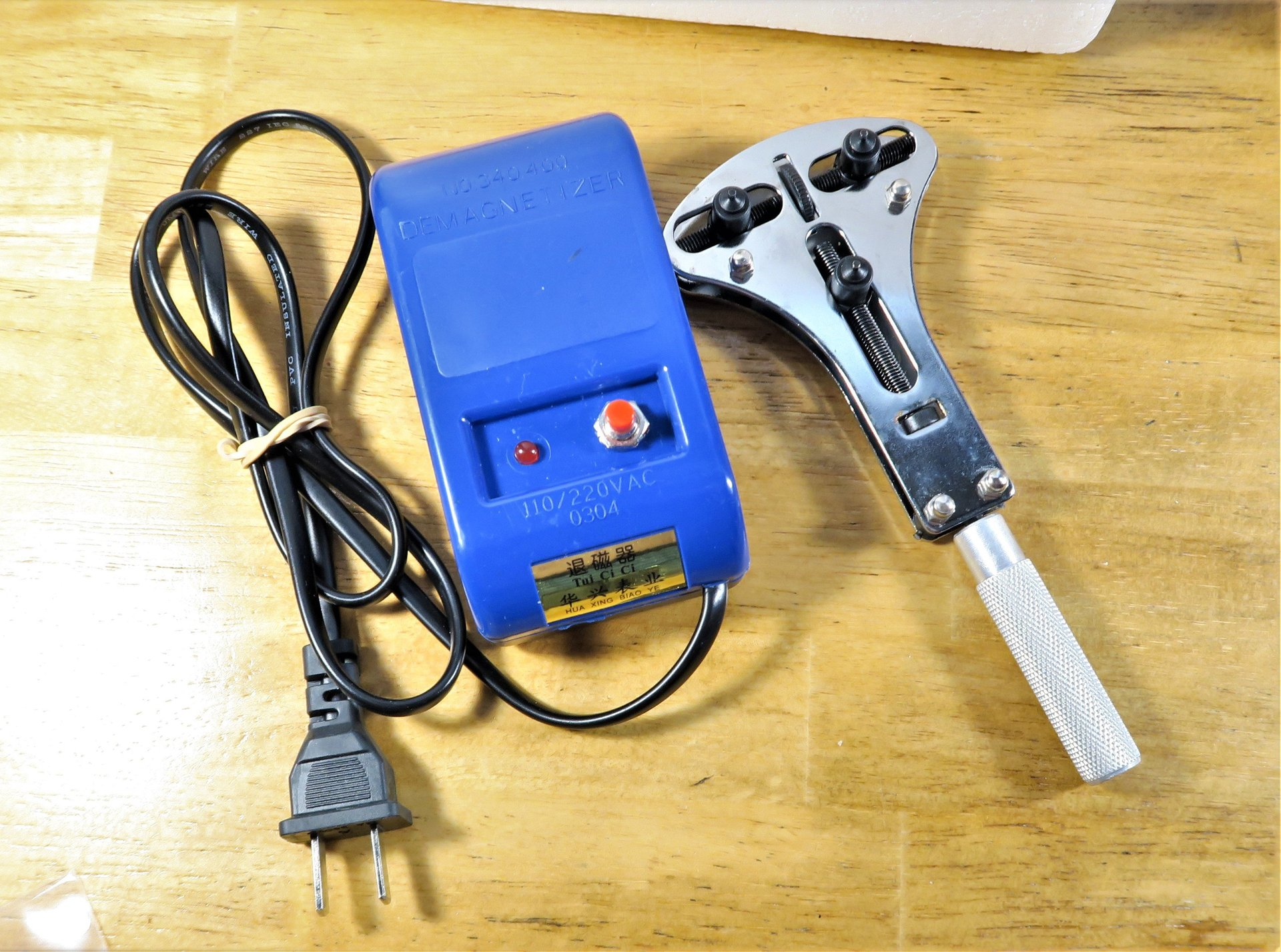Calipers Pneumatic tool Tool Saw Dvi cable