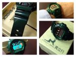 653525d1331867007-*updated*-big-casio-g-shock-sale-many-rare-models-2-frogman-4-collabs-dw-6900h.jpg