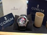 corum1 copy.jpg