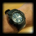 casio g-shock awg blue 024.jpg