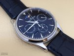 Jaeger-LeCoultre-Master-Ultra-Thin-Perp black.jpg