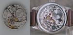 Watch Analog watch Watch accessory Fashion accessory Jewellery