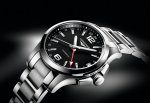 longines-conquest-24-gmt-450x309.jpg