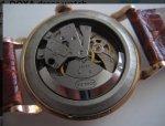 Watch Watch accessory Metal Fashion accessory Analog watch