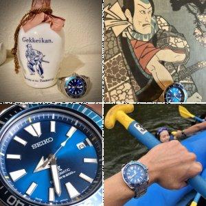www.watchuseek.com