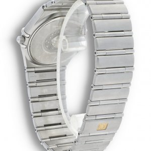 OMEGA CONSTELLATION GENTS VINTAGE_4105-00763OMEGA CONSTELLATION GENTS VINTAGE.jpg