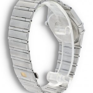 OMEGA CONSTELLATION GENTS VINTAGE_5105-00763OMEGA CONSTELLATION GENTS VINTAGE.jpg