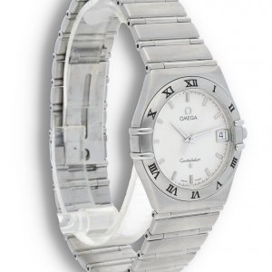 OMEGA CONSTELLATION GENTS VINTAGE_7105-00763OMEGA CONSTELLATION GENTS VINTAGE.jpg